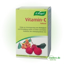 Vitamin-D3 1000 vegan