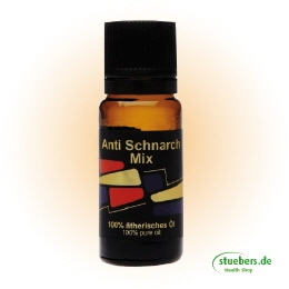 Anti-Schnarch